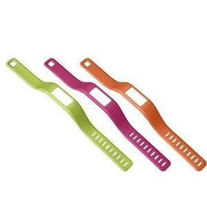 Garmin Vivofit Bands - Bundle of 3
